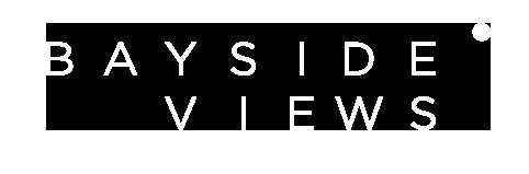 Bayside-Views-logo_white1